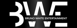Bruno White Entertainment