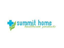 Summit Home
